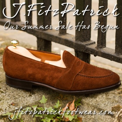 j-fitzpatrick-footwear-instagram-banner-summer-sale-2015