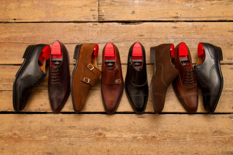 j-fitzpatrick-footwear-jan-15-hero-104