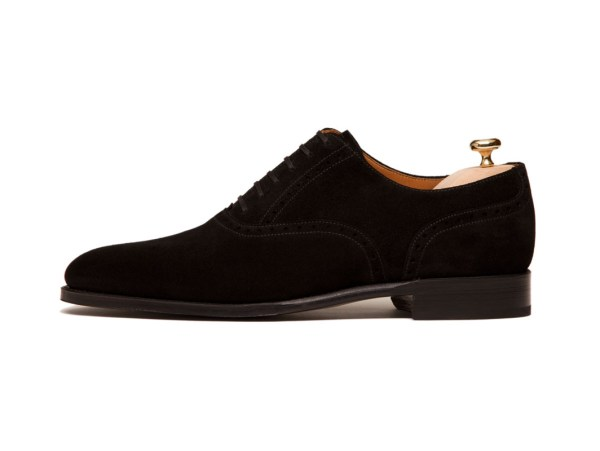 j-fitzpatrick-footwear-studio-greenwood-black-suede-side