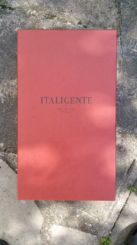 Italigente
