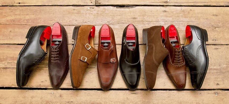 j-fitzpatrick-footwear-jan-15-hero-105 (2)