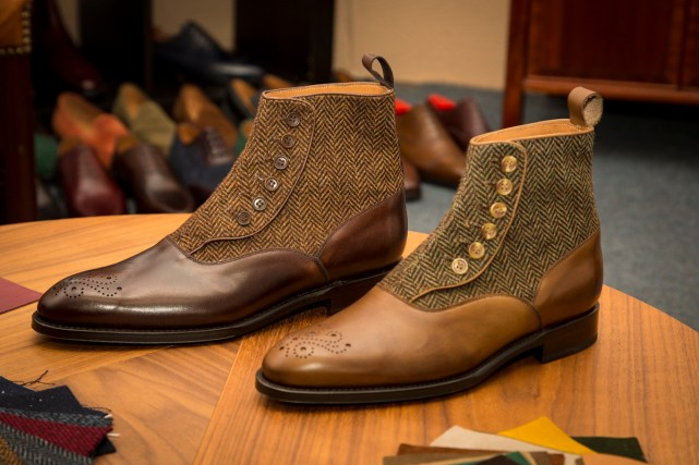 j-fitzpatrick-footwear-showroom-nov-2015-64