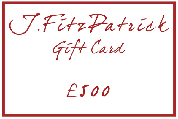 j-fitzpatrick-footwear-gift-card-08_grande