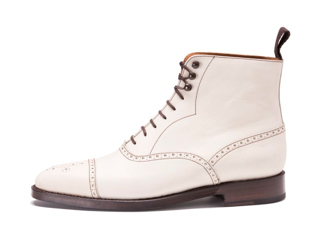 j-fitzpatrick-footwear-patiana-david-side-white