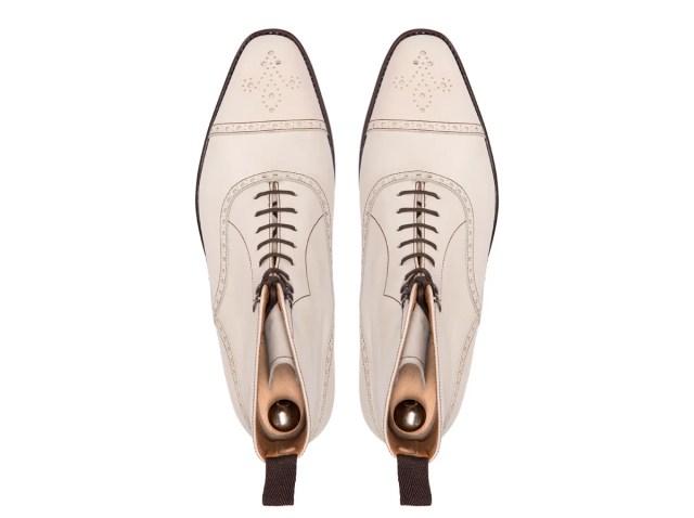 j-fitzpatrick-footwear-patiana-david-top-white