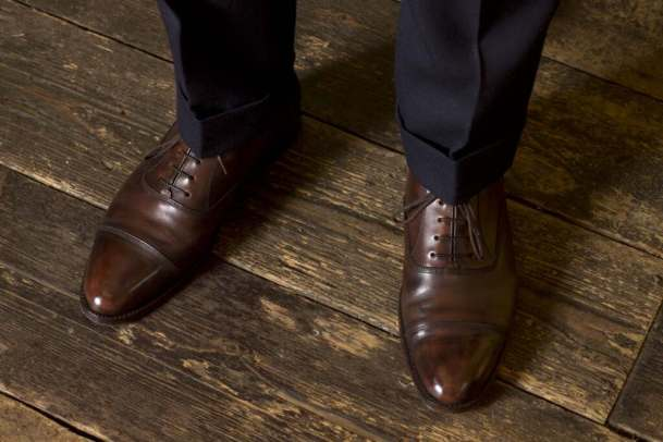 j_fitzpatrick_footwear_hero_may14_webres-054