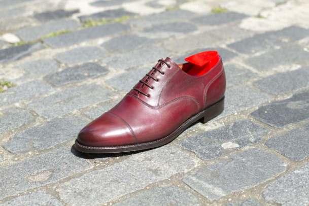 j_fitzpatrick_footwear_hero_may14_webres-303
