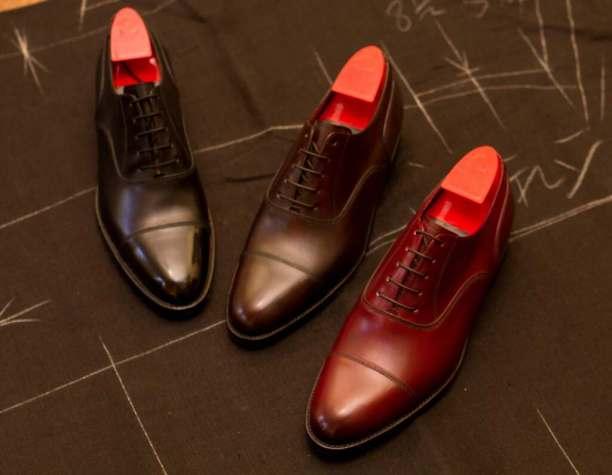 j_fitzpatrick_footwear_hero_may14_webres-447