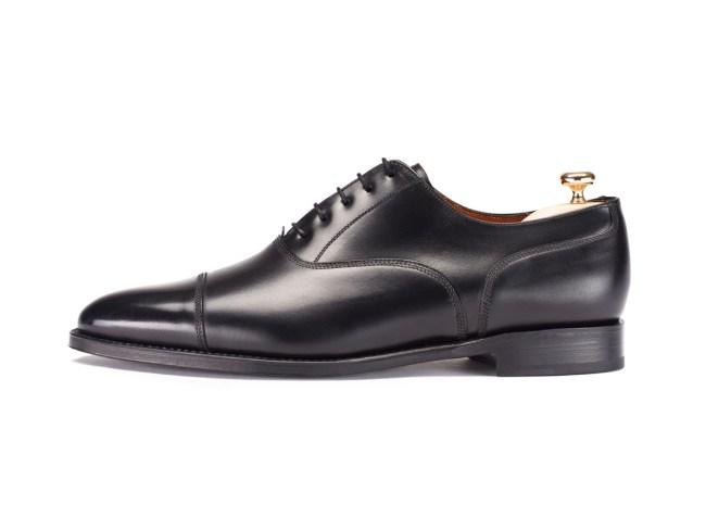 jfitzpatrick-footwear-side-magnolia-black-box-calf