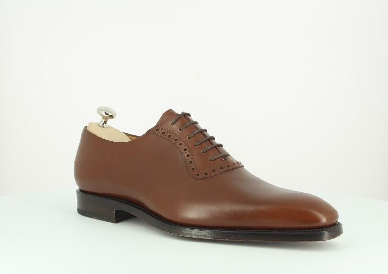 Good Dress Shoe Brands Reddit