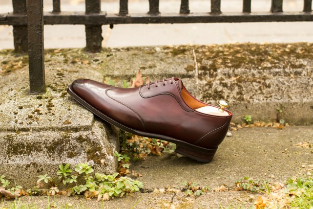 j-fitzpatrick-footwear-2015-hero-march-9377