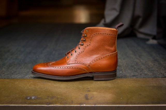 j-fitzpatrick-footwear-aw15-sept-hero-webres-3558