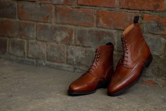 j-fitzpatrick-footwear-hero-aw14-styles-124