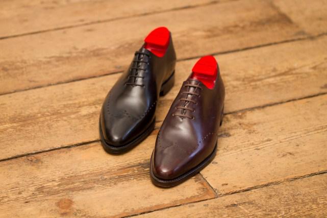 j-fitzpatrick-footwear-jan-15-hero-025