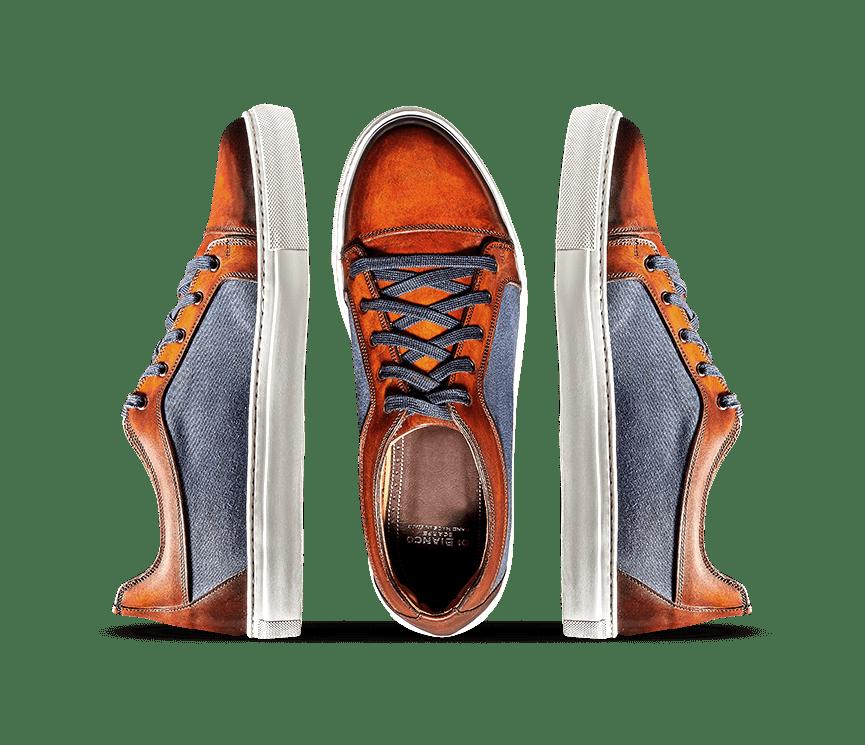 SB646-sneaker-azul-melograno