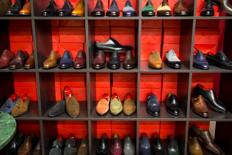 j-fitzpatrick-footwear-show-room-march-2016-32