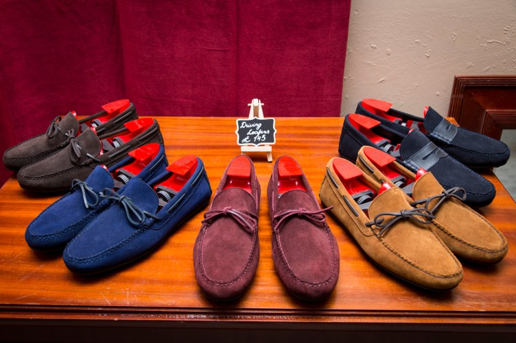 j-fitzpatrick-footwear-show-room-march-2016-95