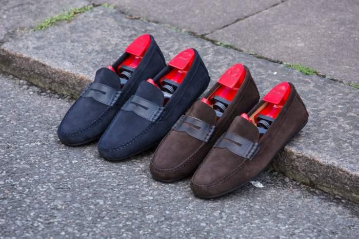 j-fitzpatrick-footwear-june-15-hero-web-res-5090