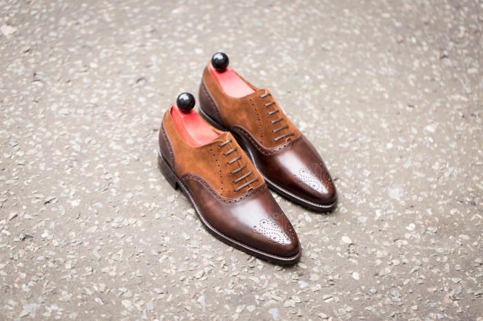 j-fitzpatrick-footwear-march-2016-ss-16-hero-337
