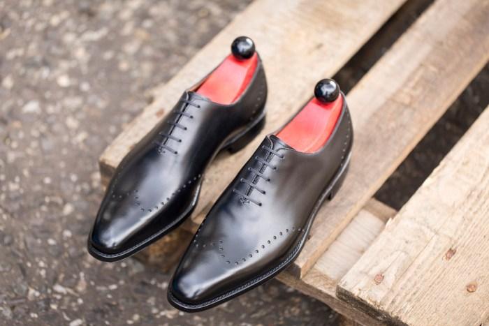 j-fitzpatrick-footwear-march-2016-ss-16-hero-745
