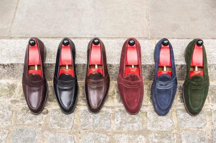 j-fitzpatrick-footwear-ss16-april-hero-309