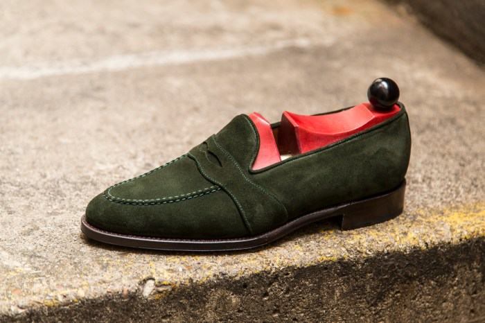 j-fitzpatrick-footwear-ss16-april-hero-419