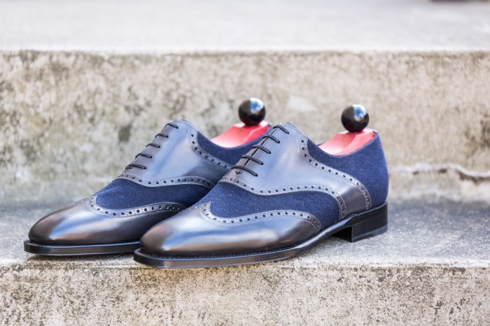 j-fitzpatrick-footwear-ss16-april-hero-654