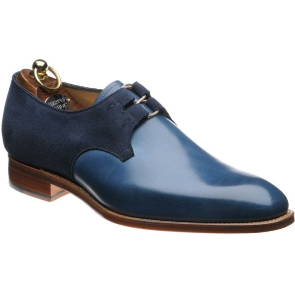 herring_bilbao_in_navy_calf_and_suede_1