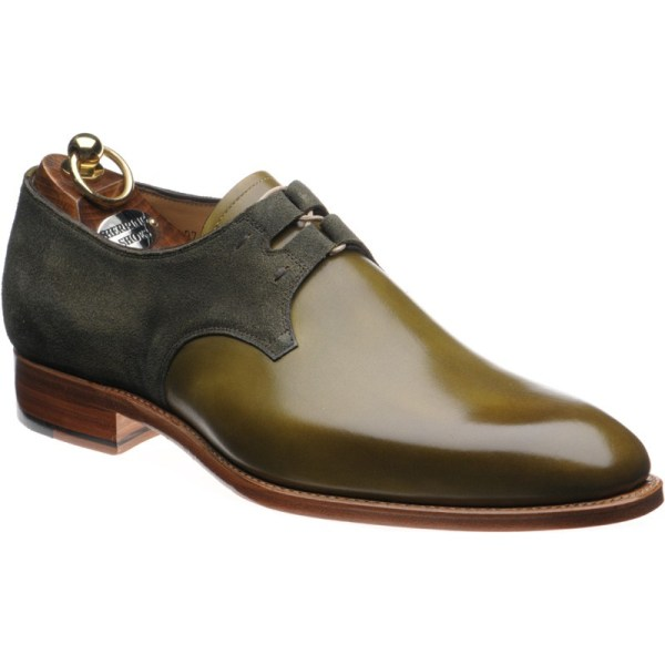 herring_bilbao_in_olive_calf_and_suede_1