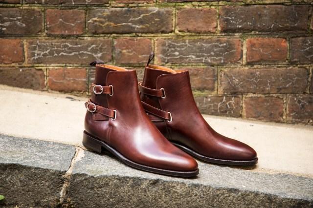 j-fitzpatrick-footwear-april-26-2016-genesee-hero-38