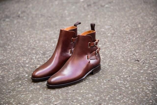 j-fitzpatrick-footwear-april-26-2016-genesee-hero-44