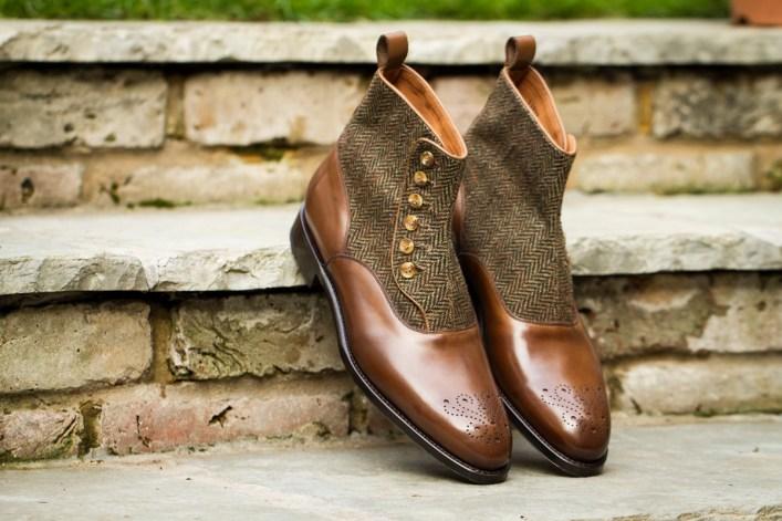 j-fitzpatrick-footwear-aw15-westlake-hero-2344