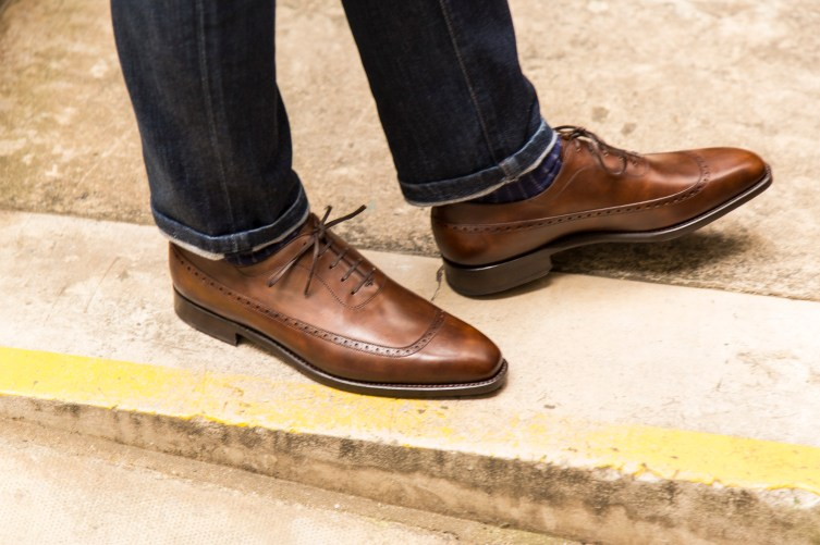 j-fitzpatrick-footwear-may-2016-sebastien-copper-museum-calf-hero-28