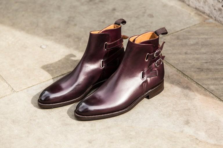 j-fitzpatrick-footwear-samples-april-21-2016-hero-134