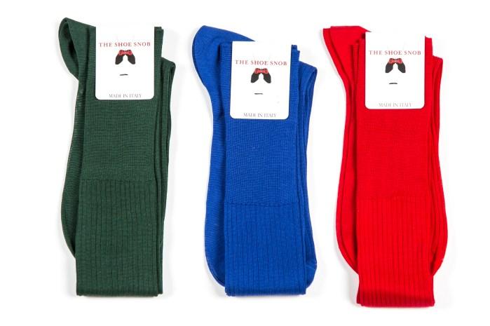 the-shoe-snob-socks-april-2016-hero-55