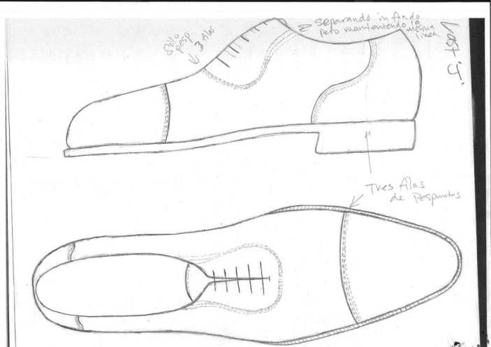 J.FitzPatrick Designs2_Page_1