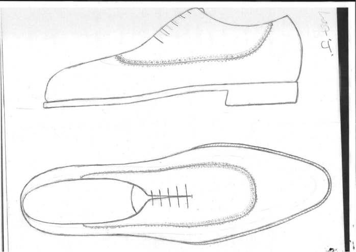 J.FitzPatrick Designs_Page_1