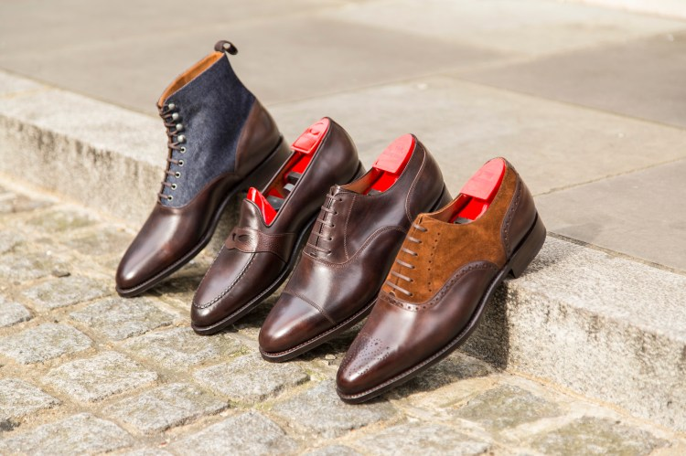 j-fitzpatrick-footwear-ss16-april-hero-534