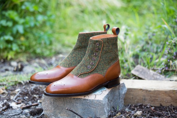 j-fitzpatrick-footwear-collection-july-19-hero-270