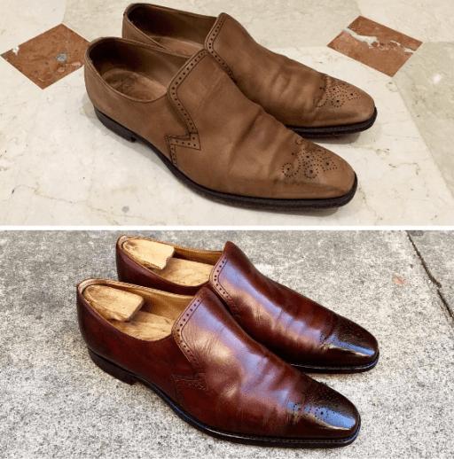 shoeshineuk1