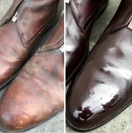 shoeshineuk6