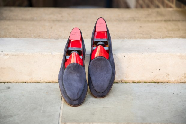 j-fitzpatrick-footwear-collection-july-19-hero-28