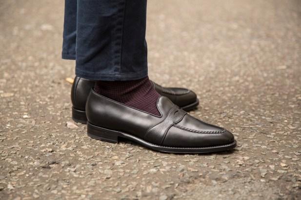 j-fitzpatrick-footwear-june-2016-hero-803