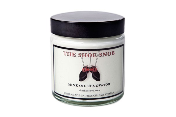 the-shoe-snob-mink-oil