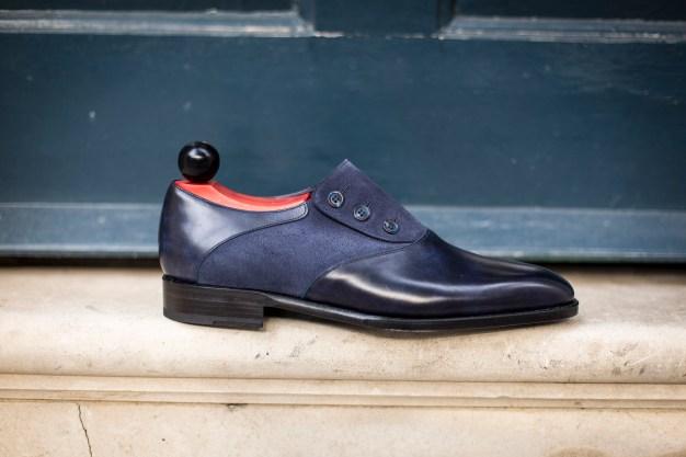 j-fitzpatrick-footwear-collection-21-september-2016-hero-649
