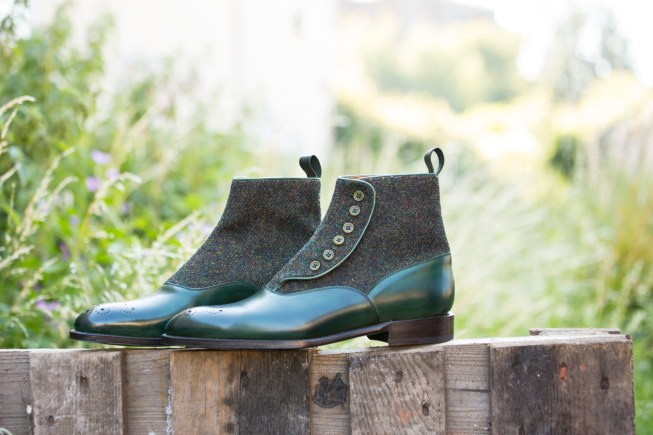 j-fitzpatrick-footwear-collection-july-19-hero-371