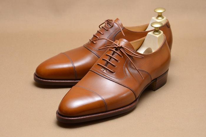 hiro-yanagimachi-shoes