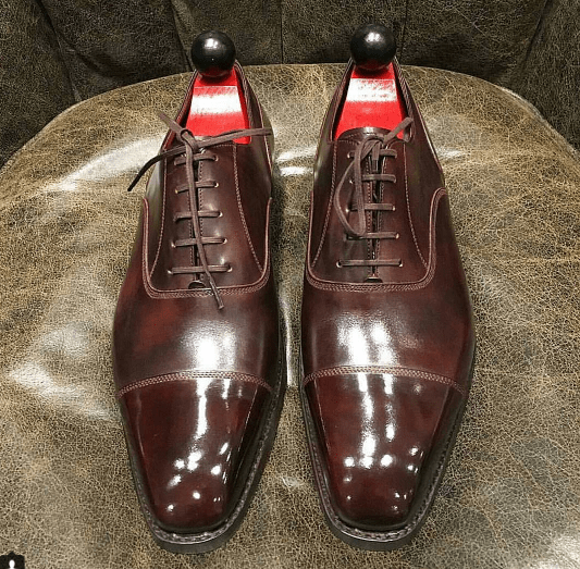 j-fitzpatrick-footwear