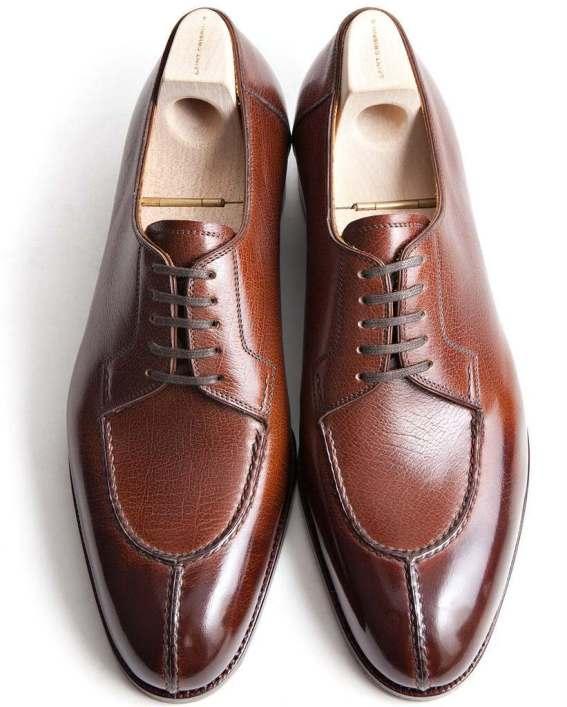 saint_crispins_split-toes-derby_shoes-leffot