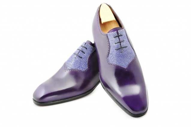 swen-violet-1-1024x681